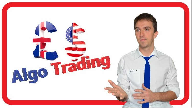 Forex trading consultant