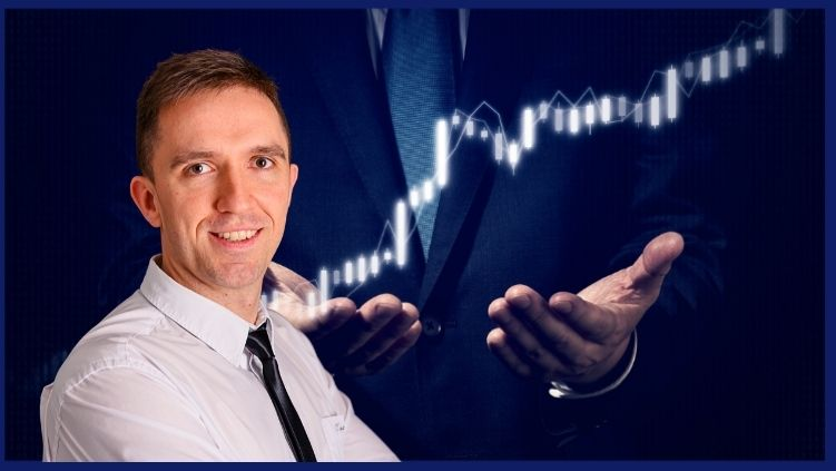 Professional Forex Trading_ Masterclass with Full Analysis
