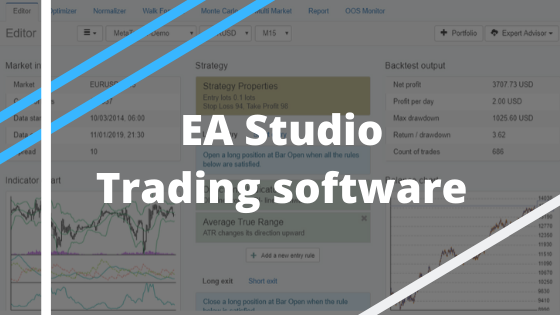 forex-software-ea-studio