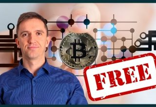 Bitcoin Trading Course – Cryptocurrency Never Losing Formula