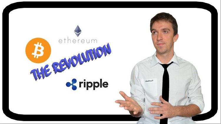 Cointerra terraminer iv asic bitcoin miner