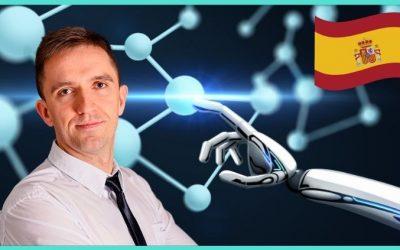Curso Automatizado de Comercio de Divisas + 99 Asesores Expertos EAs – Robot de Forex