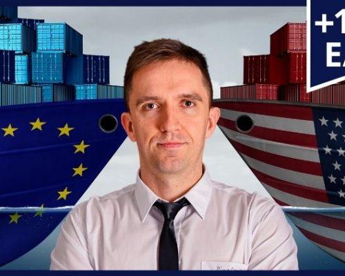 Trading Portfolio Expert Advisors + 100 EURUSD Strategies Monthly