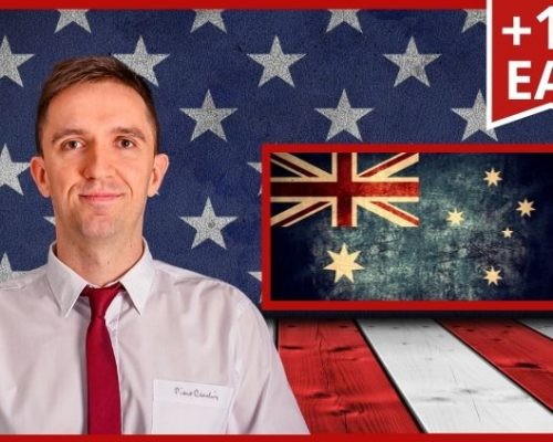 Algo Trading Course – Top 10 AUDUSD Expert Advisors