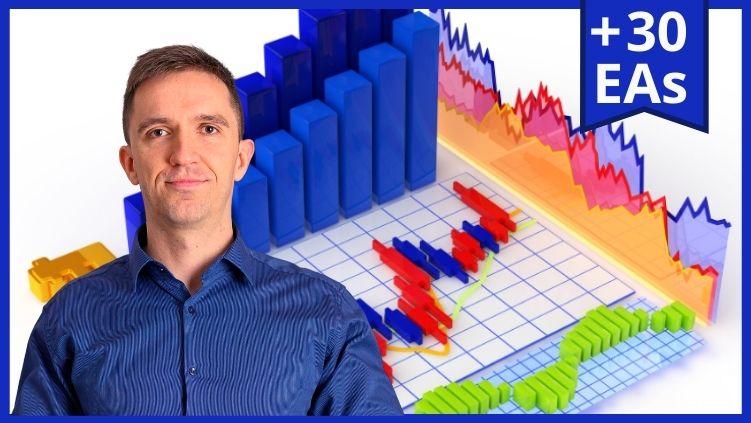 Walk Forward Optimization_ Forex Trading with Portfolio EAs