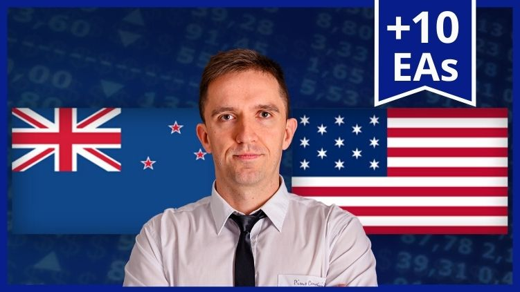 Top 10 NZDUSD EAs_ Smart Trading System