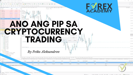 Ano-ang-pip-sa-Cryptocurrency-trading