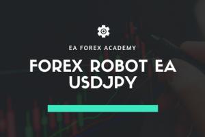 外汇-机器人-EA交易-美元兑日元