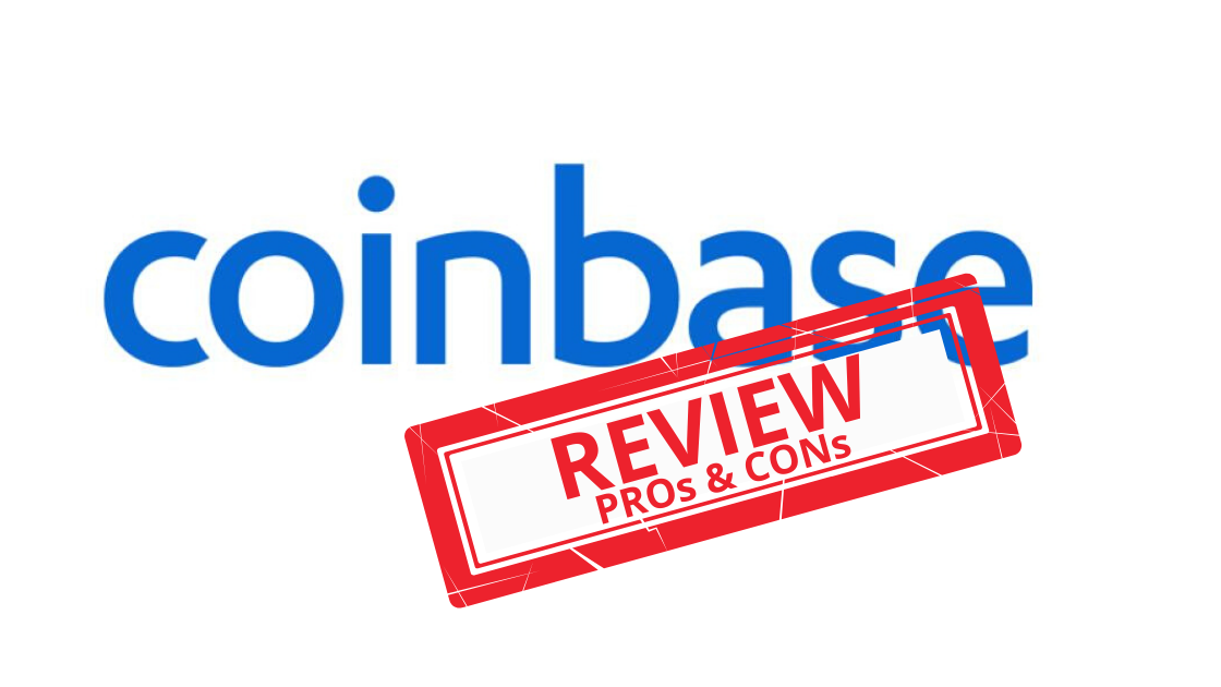 Coinbase review crypto trading