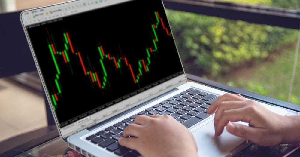 Trading Forex with a Demo account