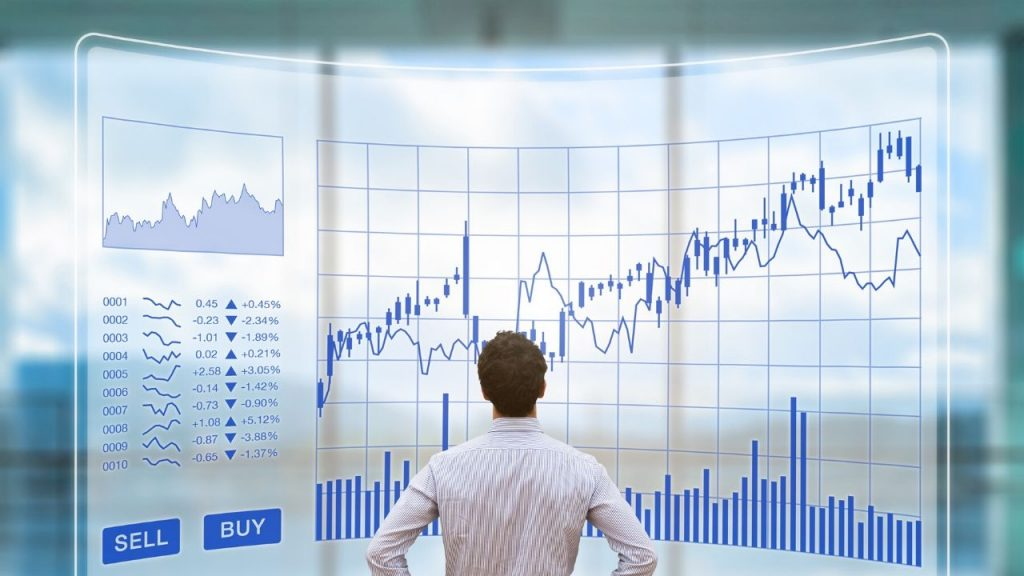forex trading speculation