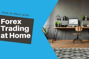 如何-在家-开始-网上-外汇-交易