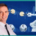 外汇自动交易 – EA交易+30个最佳策略(每月)