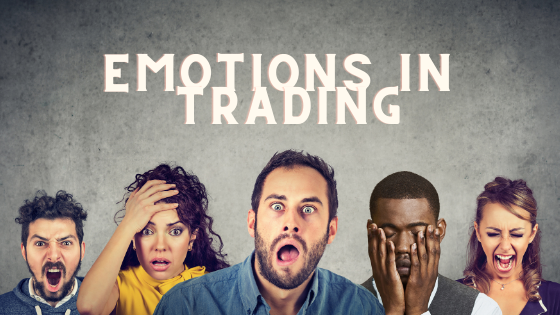 emotions in trading and investing