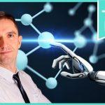 Negociação Automatizada para Forex – Negocie com 99 Robôs