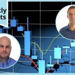 MetaTrader 4 外汇交易课程 + 每周机器人