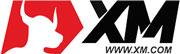 XM Broker Logo