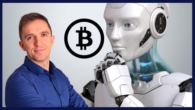 robo trader bitcoins)