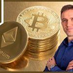加密货币算法交易 – 5大交易策略 (和EA交易) !