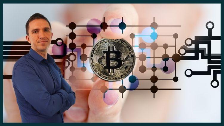Bitcoin-trading-course