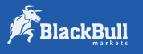 BlackBull Markets Broker Logo