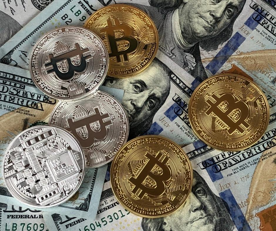 Brokers that offer crypto trading have started with Forex trading