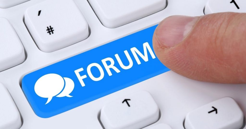 learn day trading in our forum