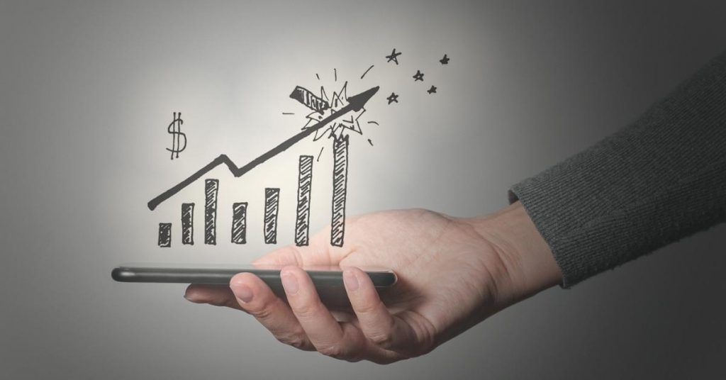 Profit factor is key part in the Forex money management