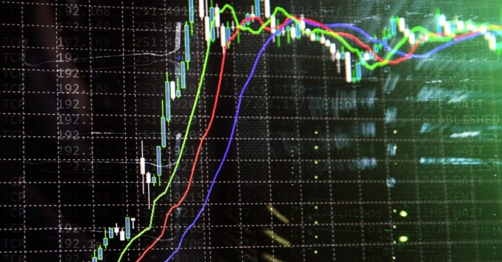 stop loss example in the forex money management strategy