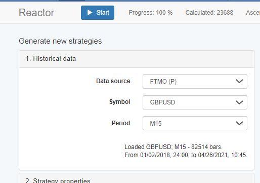 historical-data-parameter-01
