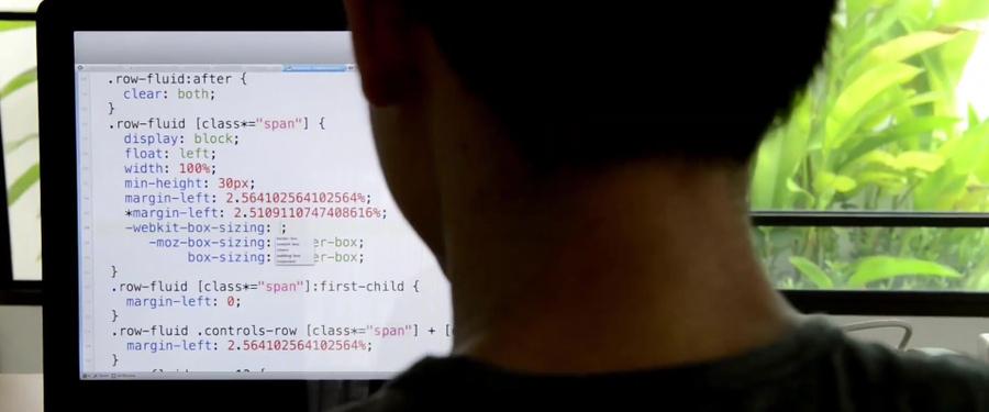 coding a metatrader robot
