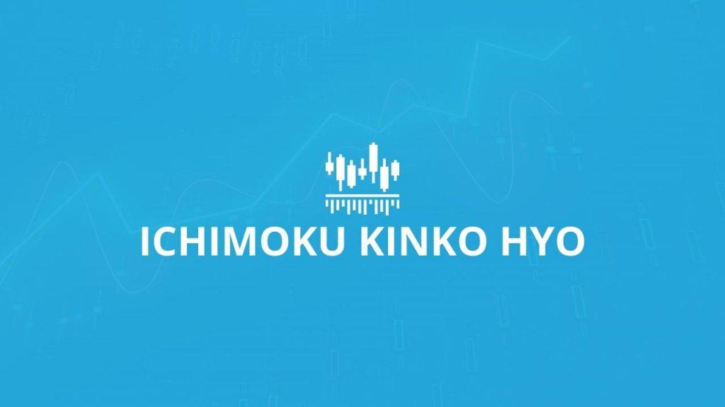 Ichimoku Kinko Hyo Indicator