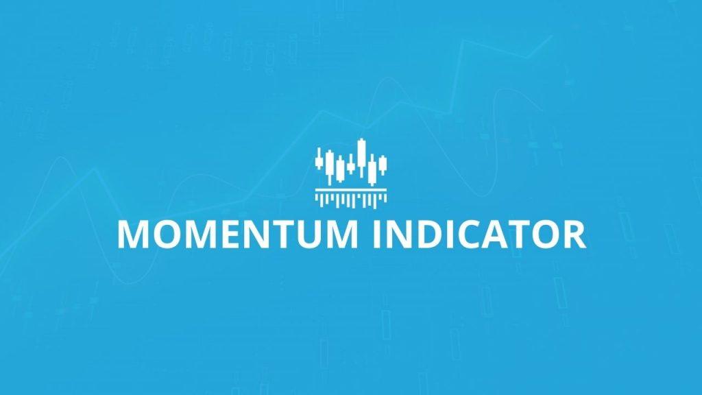 Momentum Technical Indicator