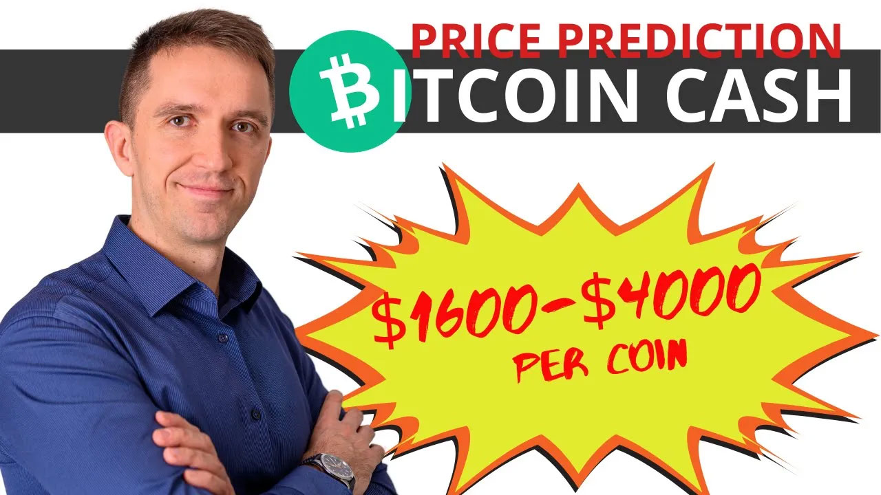 bitcoin-cash-price-prediction