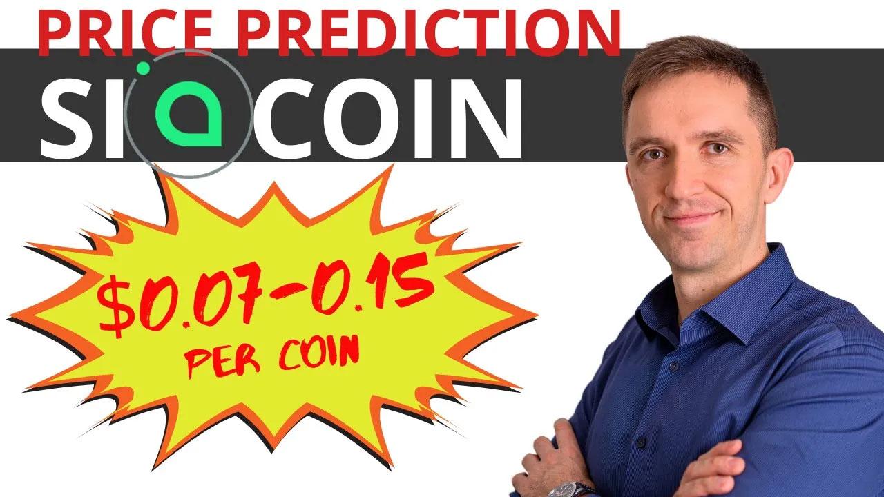 siacoin-price-prediction