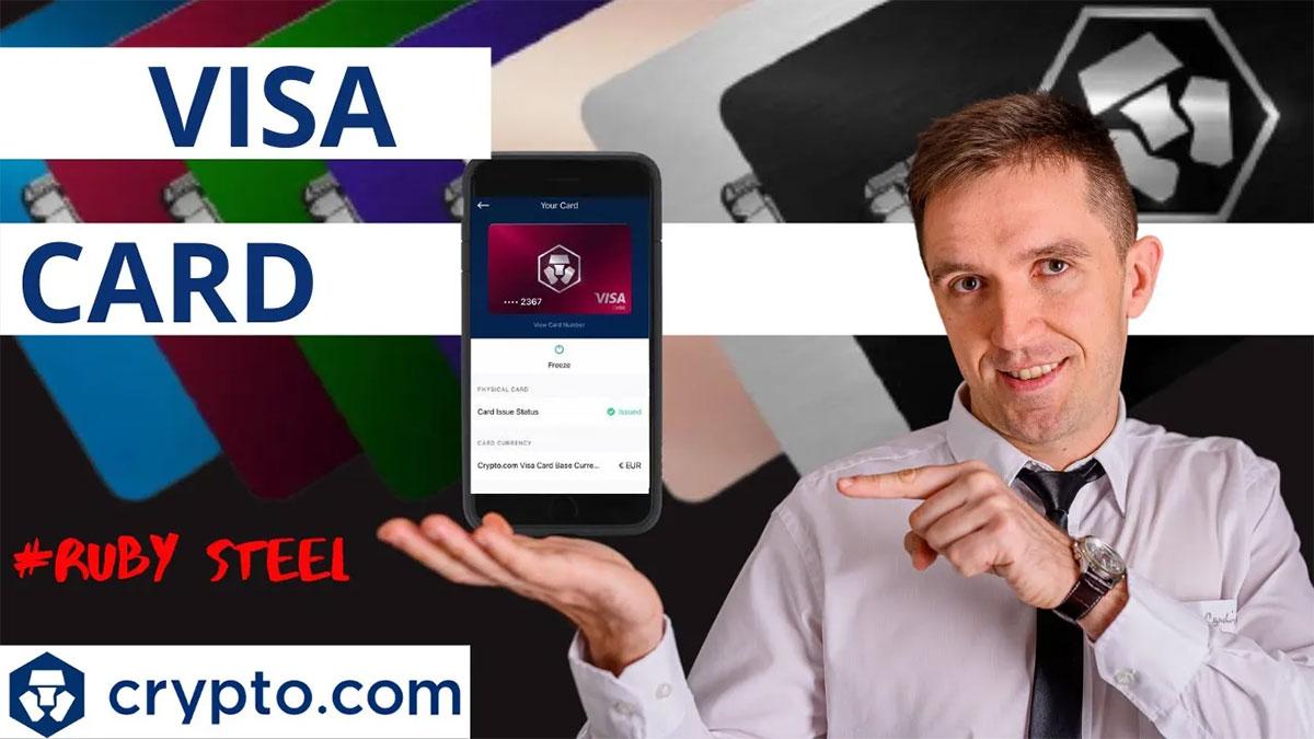 crypto-com-visa-card