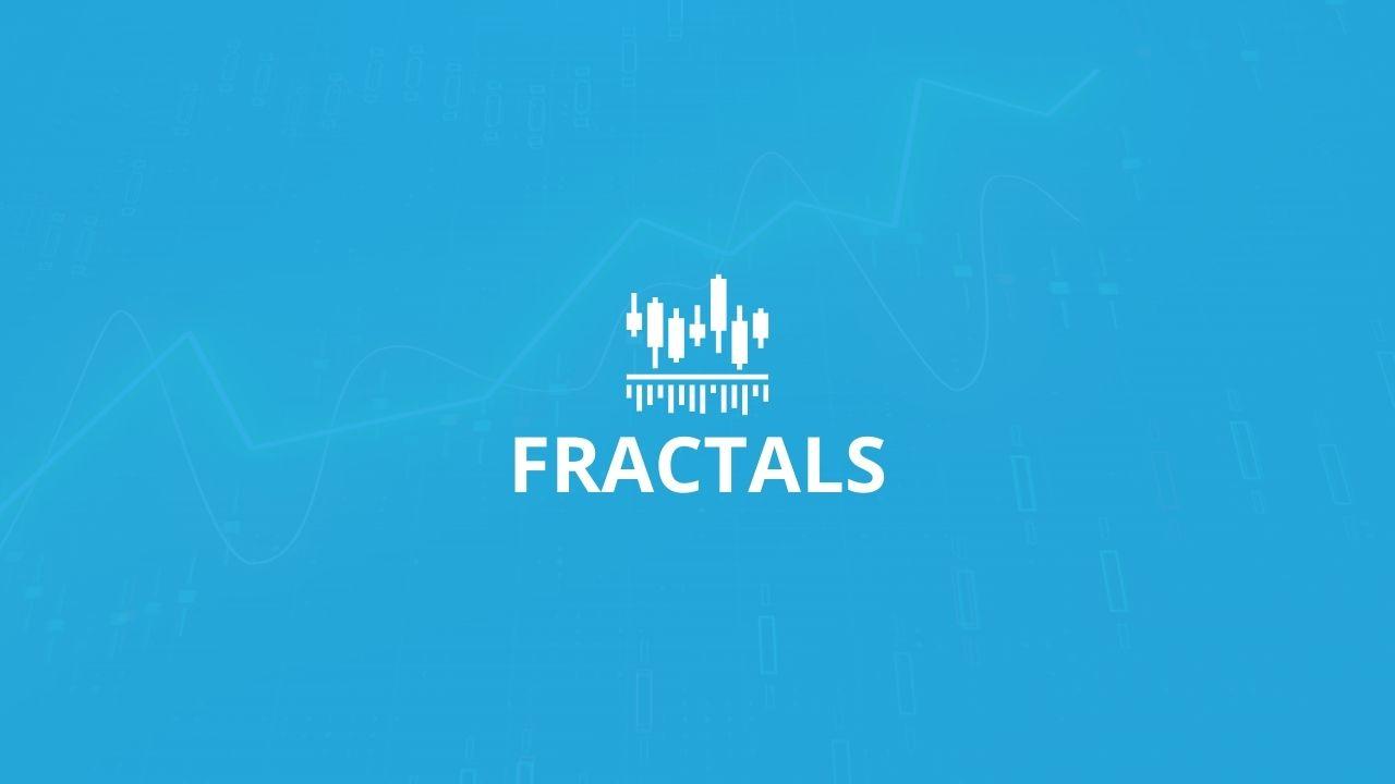 fractal indicator