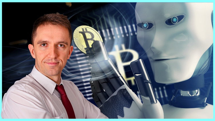 Price Action Trading Course Bitcoin and the Cryptos