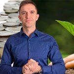 [NEW] Crypto Farming Course: Farm Chia coin using your Hard Drive