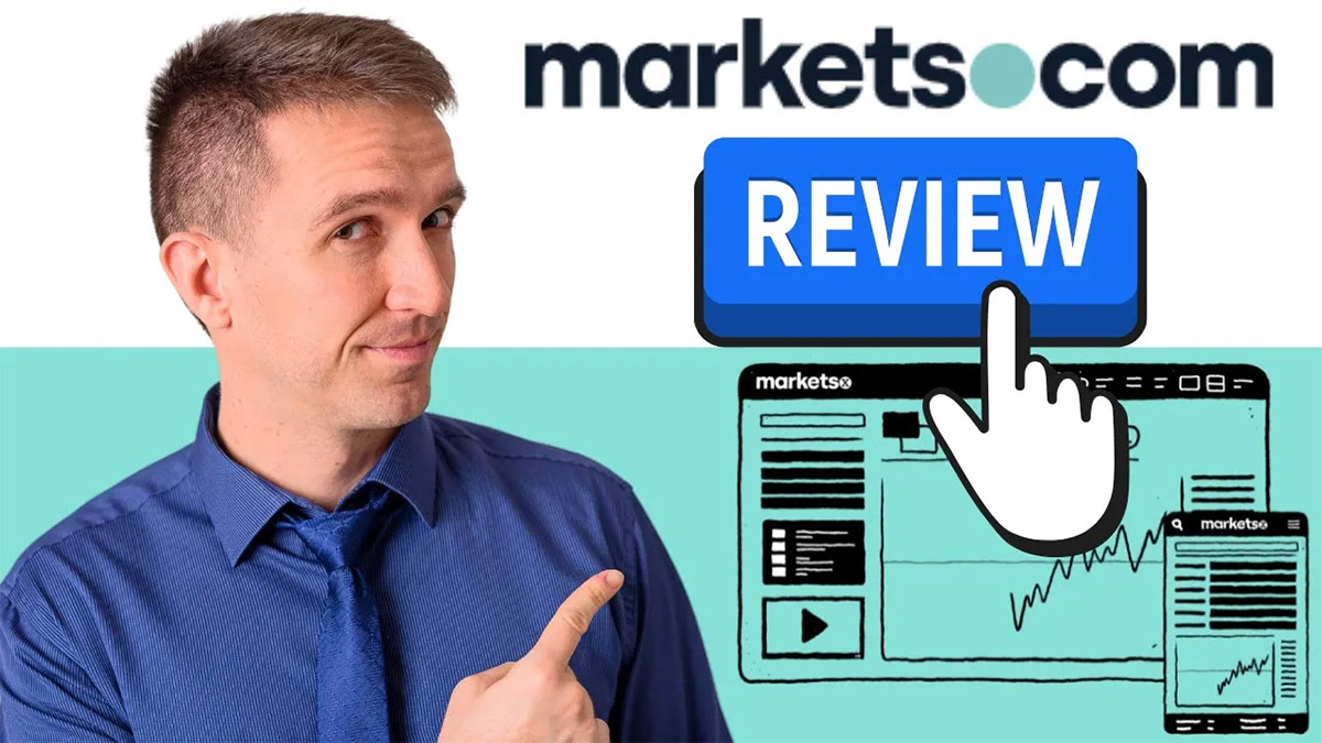 markets com trading review