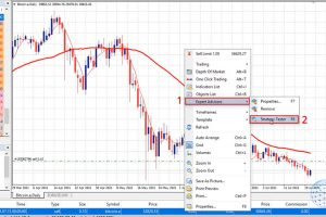 opening-strategy-tester-in-MetaTrader