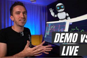 demo-vs-live-trading