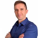 Profile picture of Petko Aleksandrov